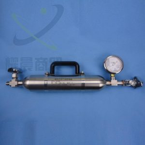 燃气取样分析装置 - 第2张  | 燃气资讯
